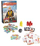 Adventure Land King and Princess - Board Game Expansion Pack offers