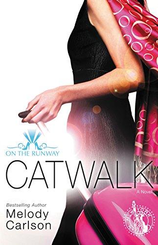 Download Catwalk (On the Runway) ebook