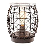 scentsy full size - Scentsy Spindle Full Size Warmer