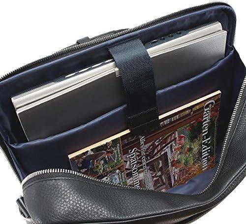 Porsche Design Voyager 2.0 Briefcase 14? dark blue