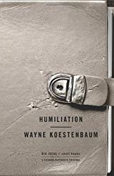 Humiliation (BIG IDEAS//small books)