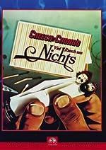 Filmcover Cheech & Chong - Viel Rauch um Nichts