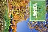 Explorer s Guide Vermont (Fifteenth Edition) (Explorer s Complete)