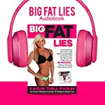 Big Fat Lies | Kaelin Tuell Poulin