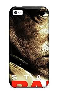 Iphone 5c KEufHPm5395wsYQs Sylvester Stallone Tpu Silicone Gel Case Cover. Fits Iphone 5c