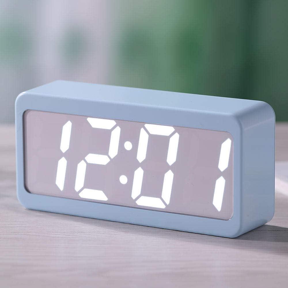 PSV Alarme Horloge /à Quartz