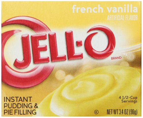 jell-o-instant-pudding-and-pie-filling-french-vanilla-34-ounce-boxes-pack-of-6