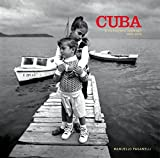 Image of Cuba:: A Personal Journey 1989-2015
