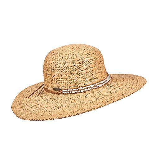 cappelli-straworld-natural-toyo-straw-wide-brim-beaded-sun-hat-white