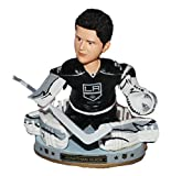 NHL Los Angeles Kings Quick J. #32 2014 City Collection Bobble Figurine, Black