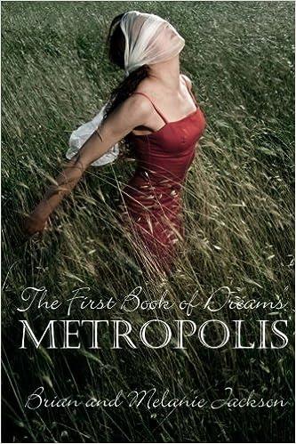 A Top 10 UK Movie Blog   EST. 2010