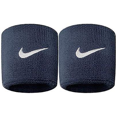 Nike Wristband Wristband Yellow Estimated Price -