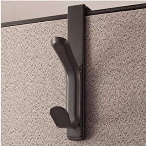 Amazon.com: ModTek Cubicle - Gancho de pared (paquete de 2 ...