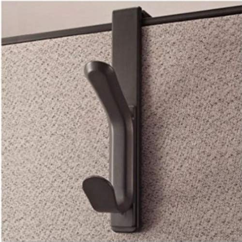 ModTek High Strength Cubicle Wall Hook. (1X) (Cubicle Wall Hooks)
