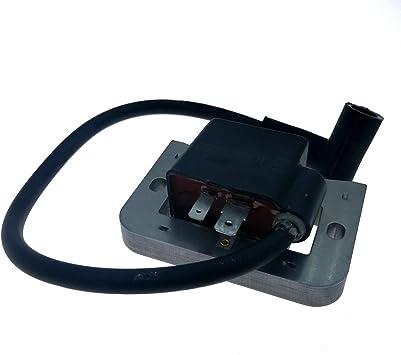 Ignition Coil For Kohler 24 584 36-S SV735 SV740 SV840 module 458436-S