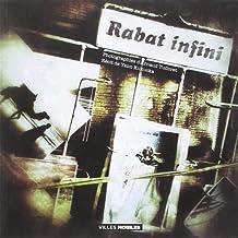 Rabat Infini