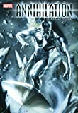 Annihilation - Book 2