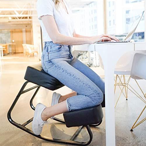 Sleekform Rocking Kneeling Chair