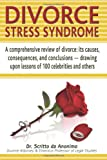 Divorce Stress Syndrome, Dave Pastrana, 057803669X