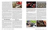Gunsmithing Modern Firearms: A Gun Guy's Guide to