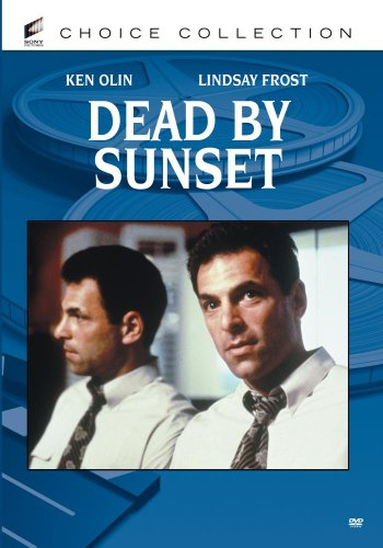(Dead By Sunset)