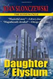 Daughter of Elysium - An Elysium Cycle Novel