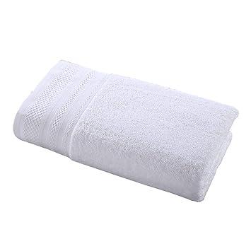 WWJHH-bath towel Hotel Toalla De BañO Suave AbsorcióN De Agua Espiral Jacquard AlgodóN Grueso Absorbente Invierno Adultos Hombres Y Mujeres Pareja Envuelta ...