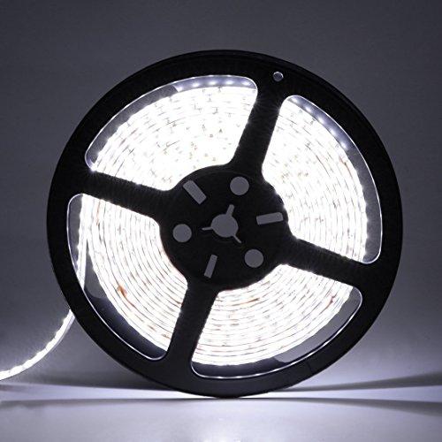 High Brightness Led Strip Lights in US - 1