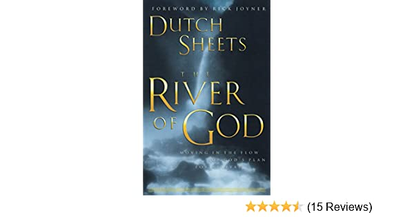 The river of god kindle edition by dutch sheets rick joyner the river of god kindle edition by dutch sheets rick joyner religion spirituality kindle ebooks amazon fandeluxe Choice Image