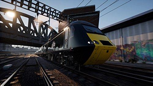 51pseWPFziL - Train Sim World - Xbox One