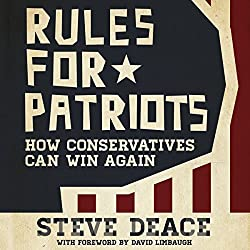 Rules for Patriots