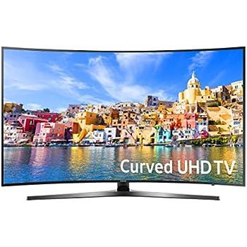 Samsung UN55HU8550F LED TV Drivers (2019)