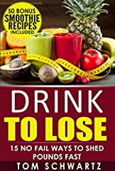 Fast Track Your Weight Loss Without Feeling Fatigued or Exhausted              FREE BONUS included with this book. Valuable information you need to know.       Tired of feeling lethargic and lacking energy? Are you ready to ma...