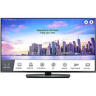 LG Electronics USA 75UT770H Plasma/LCD/CRT TV