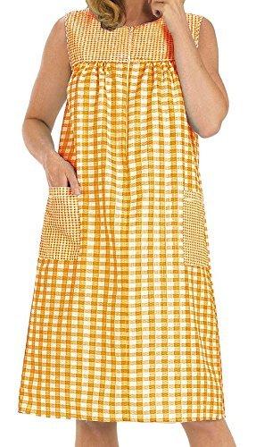 house dress - 8
