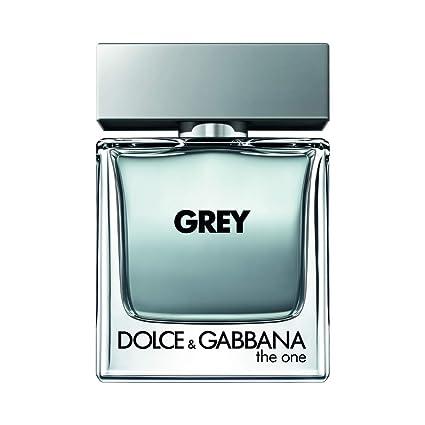Dolce   Gabbana Profumo - 30 Ml  Amazon.it  Bellezza c9215b5886d