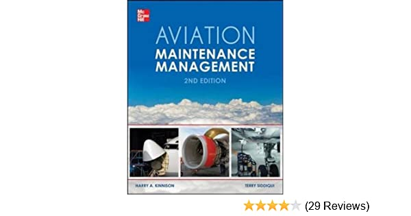 Boeing 777 hydraulic system pdf ebook coupon codes images free aviation maintenance management second edition harry a kinnison aviation maintenance management second edition harry a kinnison fandeluxe Gallery