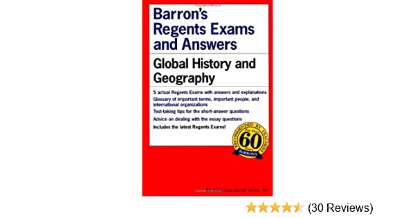 June 2014 global regents answers ebook global history regents review vocabulary graphic organizer array amazon com global history and geography barron u0027s regents exams and rh amazon com fandeluxe Image collections