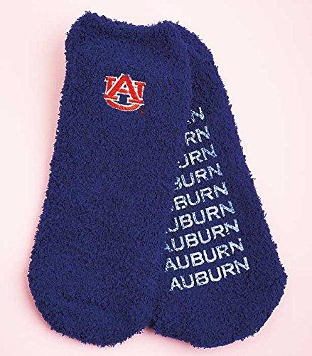 Auburn Gift - 4