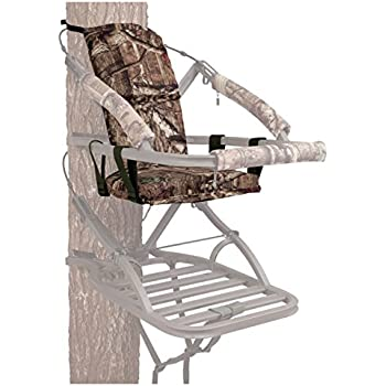 Amazon Com Super Slumper Replacement Tree Stand Seat