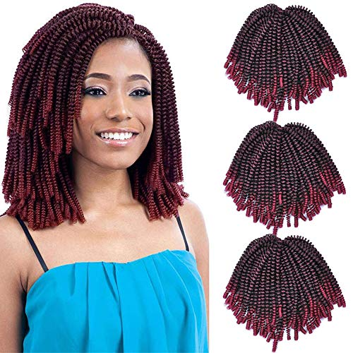 Spring Sunshine 24 60g Crochet Hair For Braid Black Kanekalon Jumbo Braids Hair Synthetic Braiding Hair Extensions 5packs Modern Design Jumbo Braids