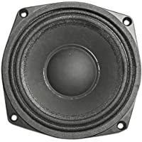 Beyma 6g40nd 6.5-Inch 8 Ohm 340 Watt Light Weight Mid-bass Car Speaker