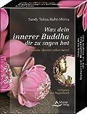 Was dein innerer Buddha dir zu sagen hat - Entdecke deinen edlen Kern!