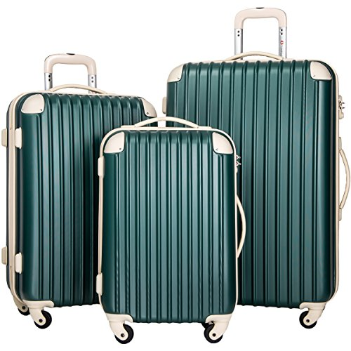 merax-travelhouse-3-piece-pc-abs-spinner-luggage-set-with-tsa-lock-darkcyan-ivory