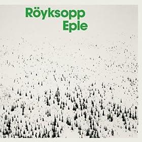 Amazon.com: Eple (Bjorn Torske Remix): Röyksopp: MP3 Downloads