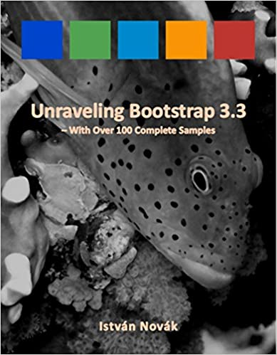 Unraveling Bootstrap 3.3