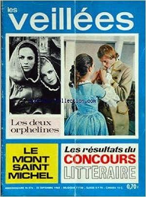 les deux orphelines 1965 gratuit