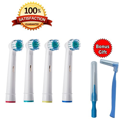 SMILEE Oral Precision Compatible Toothbrush SMILEE