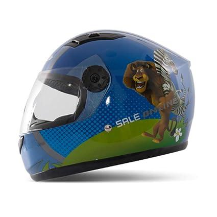 Amazon.es: Berrd Casco de seguridad para niños Casco de seguridad ...