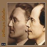 Mahler: Symphonies Nos.1, 5 & 7